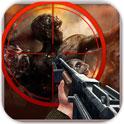 僵尸狙击手2安卓版
