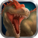 侏罗纪世界:进化 安卓版