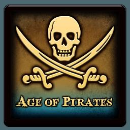 海盗时代RPG安卓中文版