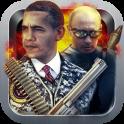 奥巴马之怒 安卓版