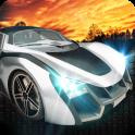 刺激竞速:超级跑车 安卓版