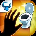 厕所召唤 安卓版