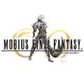 Moblus 最终幻想 安卓版