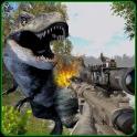 恐龙杀手 安卓版