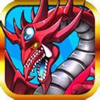 龙之逆袭(游戏王)中文版