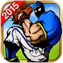 全民棒球王2015安卓版