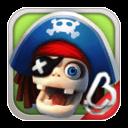 疯狂海盗王3D安卓版
