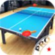 超级乒乓球v1.1.0安卓版