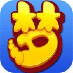 梦幻西游安卓最新版v1.47.0