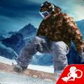 滑雪派对安卓破解版
