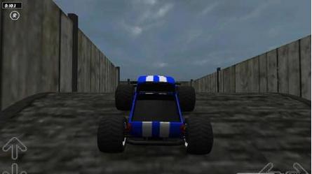 玩具卡车3D安卓版1.2.3_截图2