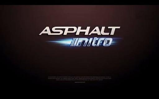 狂野飙车:氮气加速安卓版v1.0.0截图0