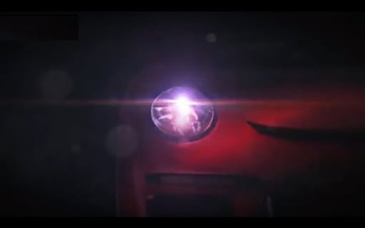 狂野飙车:氮气加速安卓版v1.0.0截图1