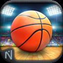 篮球争霸赛2015安卓版