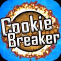 饼干大破坏安卓版v1.7.9