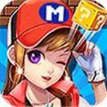 超级玛丽最新安卓内购破解版