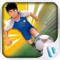 足球跑酷安卓版