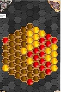 史上最难智力游戏安卓版v0.53截图0