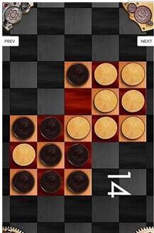 史上最难智力游戏安卓版v0.53截图2