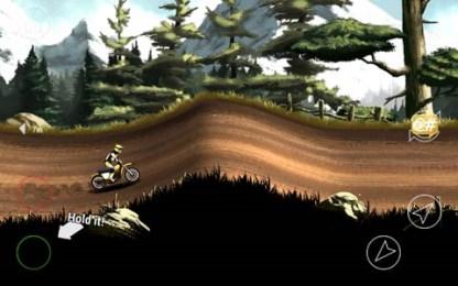 疯狂摩托车技2安卓版v2.1.0_截图