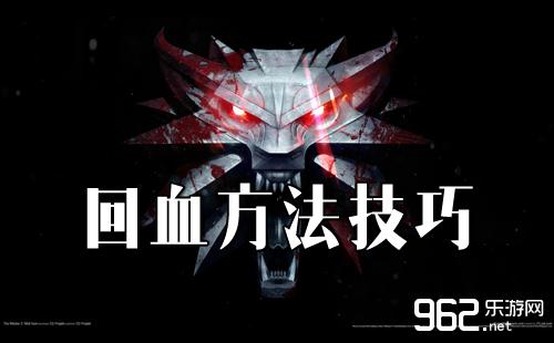 攻略秘籍_游戏攻略_单机游戏攻略最新自驾游西藏秘籍图片
