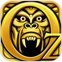 神庙逃亡2魔境仙踪免费版