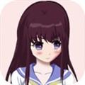 虚拟女友AIKA