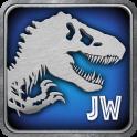 侏罗纪世界:竞技安卓版