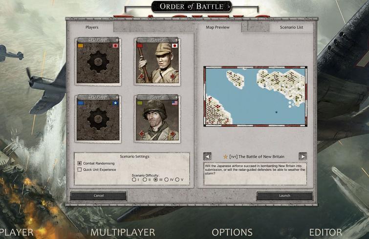 战斗命令太平洋破解补丁