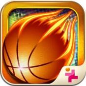 篮球公敌安卓版