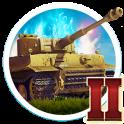 坦克大战:宗族安卓版