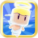 危机天使安卓版