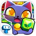 魔法猫消除安卓版