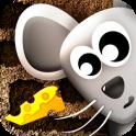 老鼠迷宫安卓版