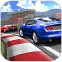 赛车竞速模拟2015安卓版