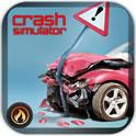 碰撞赛车模拟赛安卓版