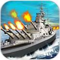 海上战舰安卓版