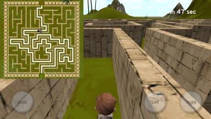 魔幻迷宫3Dv0.06安卓版截图1