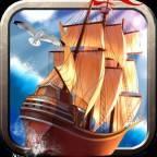 加勒比舰队中文版v1.0.1
