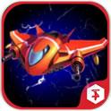 星际迷航:太空射击安卓版