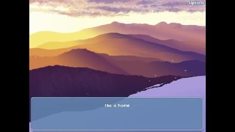 温暖的冬天手游v2.0安卓版截图1