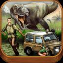 侏罗纪荒岛:恐龙乐园安卓版v1.1.2