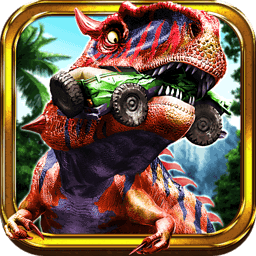恐龙统治安卓版