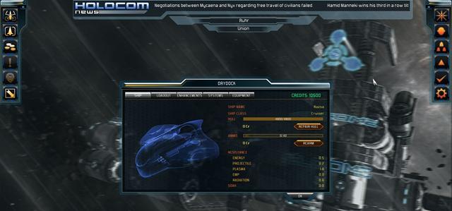 双子星座2:起源破解版截图1