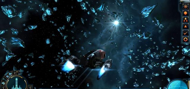 双子星座2:起源破解版截图2