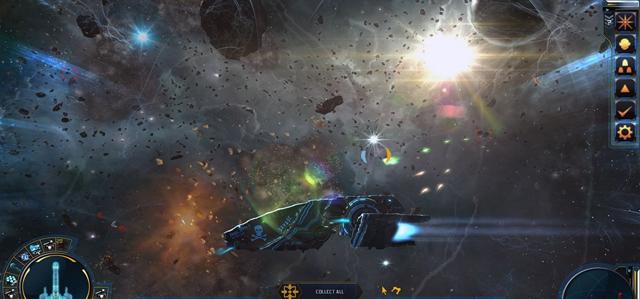 双子星座2:起源破解版截图3