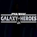 星球大战:银河英雄手游破解版