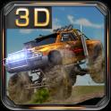 怪物卡车:复仇安卓版