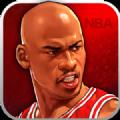 篮球高手手游安卓球员免费解锁版