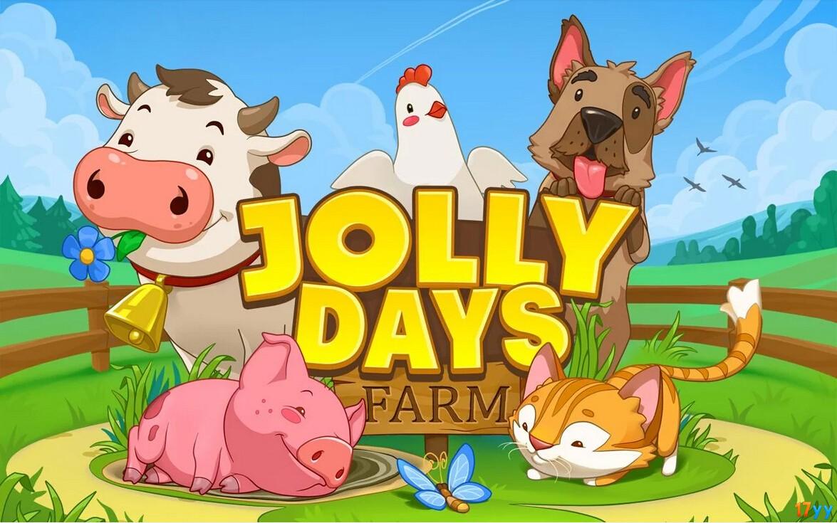 农场游戏 家有一亩三分田想种点土豆就种土豆想种玉米就种玉米享受自由休闲的时光享受恬静的幸福感觉玩农场游戏能让你更加亲近大自然照顾花花草草、照顾小动物什么,这也是一种自由、简单的生活就让小编来带玩家们盘点那些能让